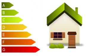 heat pumps,solar panels,solar panel repairs,heatpump repairs, swimming pool repairs