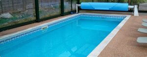 Swimming Pool Installations & Repairs