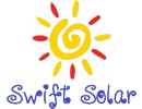 Swift Solar Pool Solutions