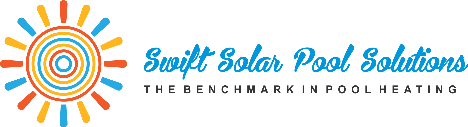 Swift Solar – Solar Panels, Pool Renovations